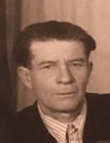 Скопенко Сергей Маркович