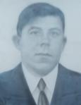 Прихожай Тихон Степанович
