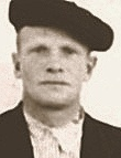 Гришин Глеб Дмитреевич
