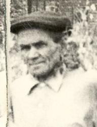 Яркин Павел Петрович
