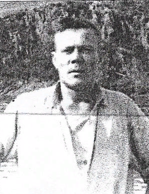 Сутурин Николай Тимофеевич