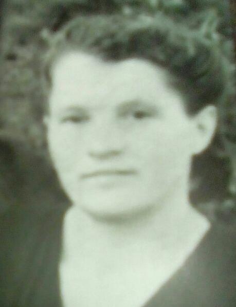 Новикова Мария Николаевна
