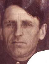Карачев Андрей Михайлович
