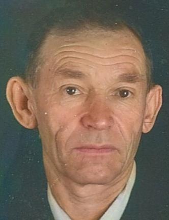 Алебастров Пётр Дмитриевич