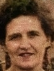 Удалова Мария Алексеевна