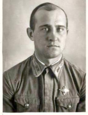 Силаков Борис Иванович