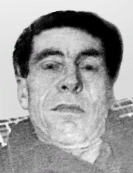 Захаров Григорий Алексеевич