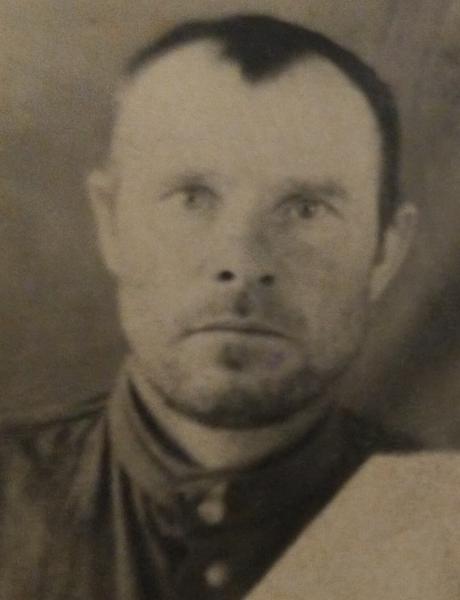 Арцыбасов Александр Георгиевич