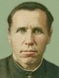Балакирев Алексей Федорович
