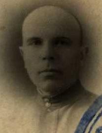 Шатских Николай Иванович