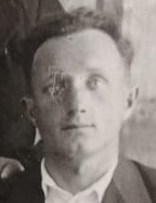 Щербаков Николай Трофимович