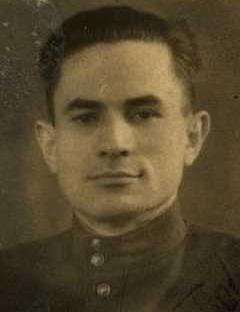 Низовцев  Александр Яковлевич