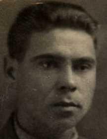 Архиреев  Александр Дмитриевич