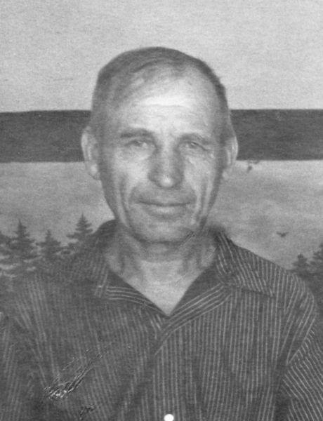 Козлов  Петр Васильевич