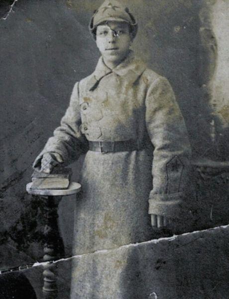 Сляков  Александр Петрович