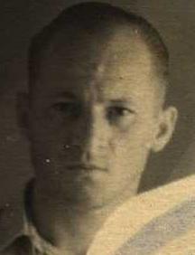 Синицын  Виктор Степанович