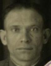 Пономарев Петр Александрович