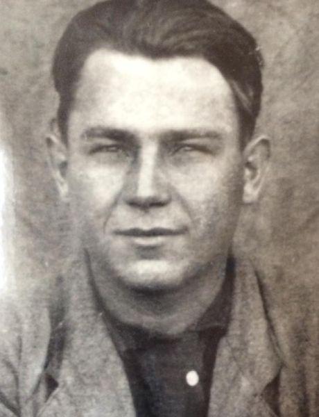 Лашков Иван Тимофеевич