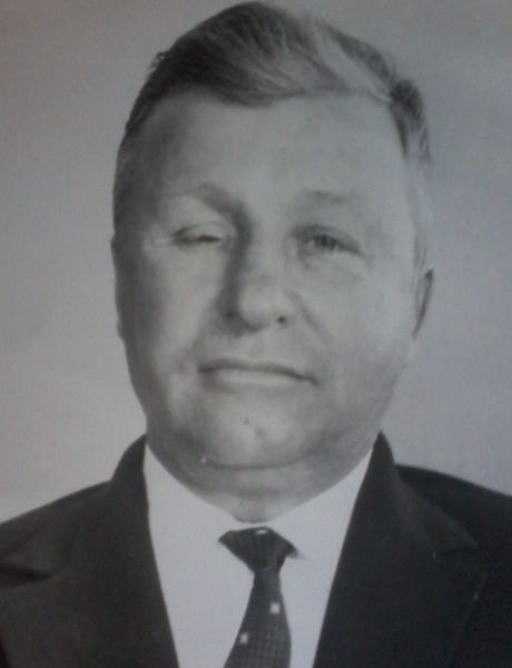 Лопатин Григорий Яковлевич