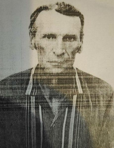 Малков Михаил Николаевич