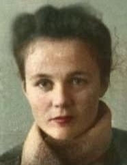 Земранская Людмила Федоровна