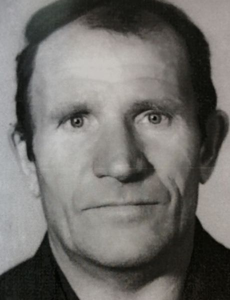 Гунин Юрий Осипович