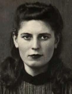 Романова Анна Степановна