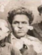 Козин Назар Иванович