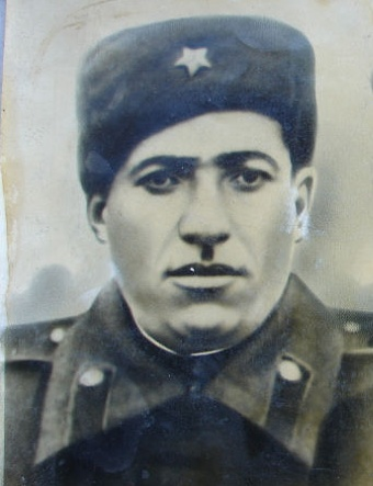Чакалов Владимир Стилианович