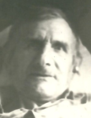 Куранов Алексей Яковлевич