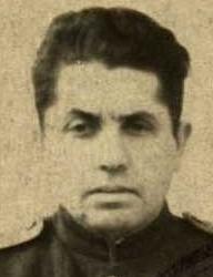 Кудинов Григорий Никанорович