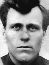 Антипов Василий Григорьевич