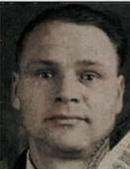 Филиппов Иван Дементьевич