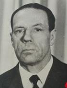 Матвеев Анатолий Ефимович