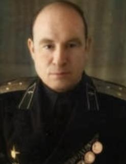 Дьяконов Евгений Николаевич