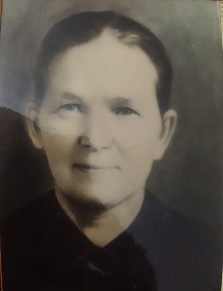 Дорошенко Неонила Антоновна