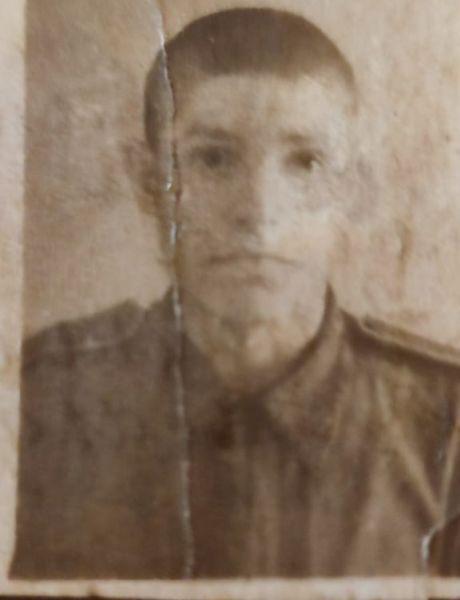 Возжеников Анатолий Александрович