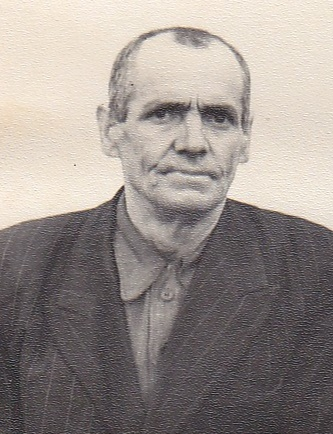 Топорков Александр Ильич