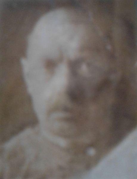 Зигмантович Александр Михайлович