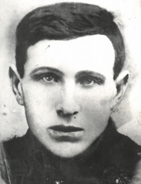Лопаткин Михаил Иванович