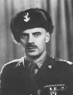 Андерс Владислав Альберт