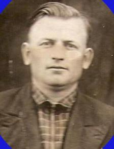 Куприянов Леонид Александрович