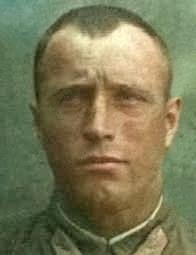 Втюрин Василий Александрович