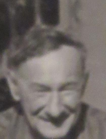 Майоров Владимир Федорович