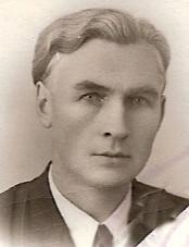 Орлов Борис Михайлович