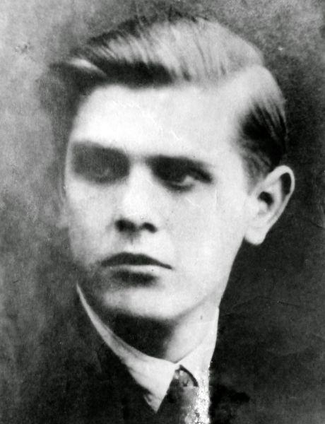 Солдатенко Александр Иосифович