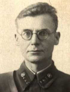 Голубок Аркадий Фомич