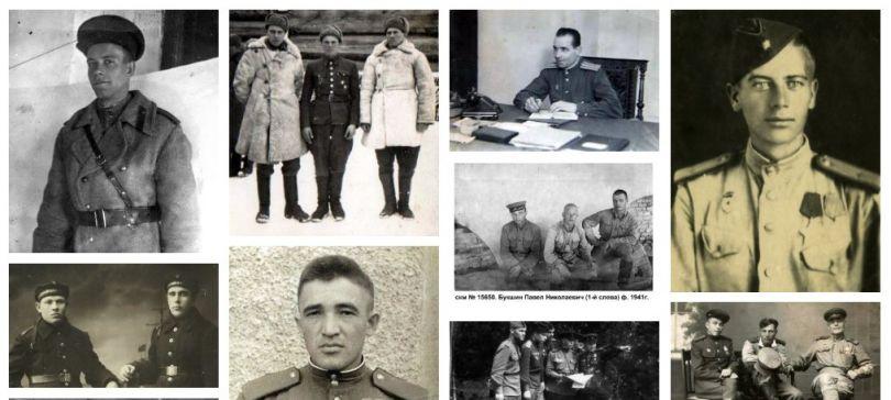 День Неизвестного солдата