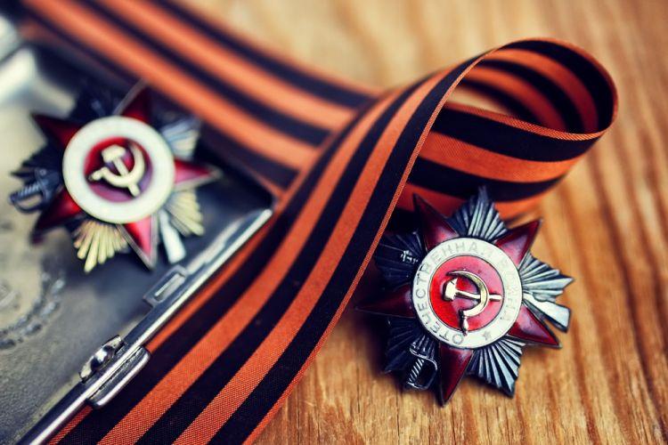 В Кемеровской области полицейские помогли волонтерам с поиском пропавших без вести участников Великой Отечественной войны