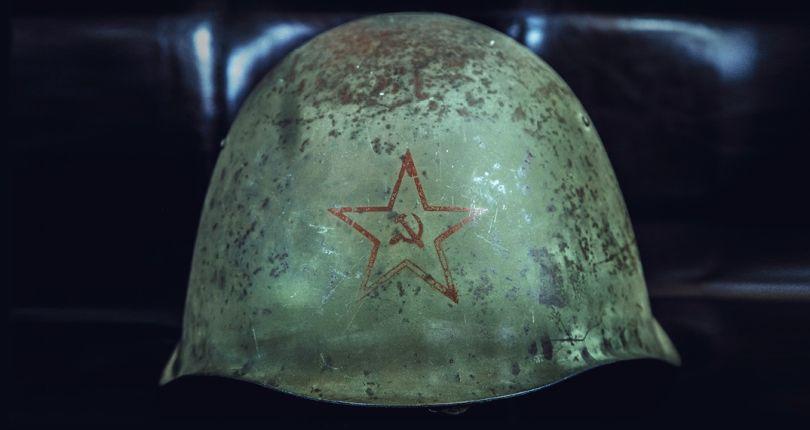 Дело памяти: вышел в свет «Альманах ГенЭкспо», посвященный без вести пропавшим